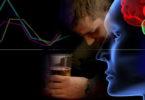 The Neuroeconomics of Addiction