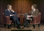 Nixon interview chairs-h