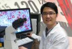 Researchers making headway in obesity battle