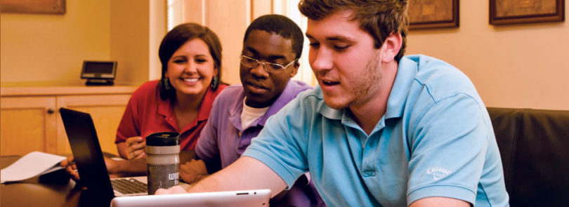 UGA ramps up online learning offerings