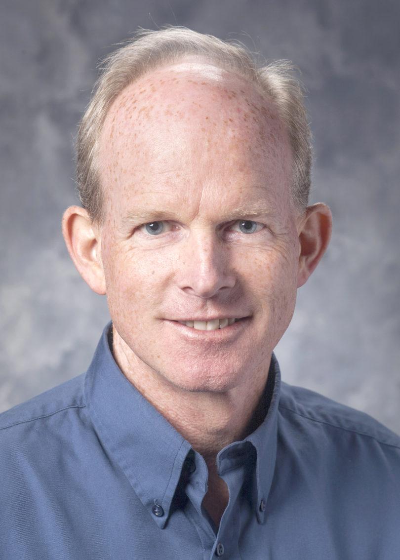 Patrick O'Connor 2014-v