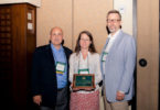 Plant Conservation Alliance Award 2013 Ceska Group-h