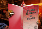 New poultry text holds international appeal