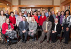 2013 PSO Leadership Academy group-h