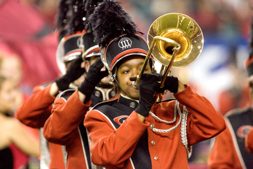 Redcoat band-06-h.env
