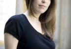 Sandra Beasley poet-v
