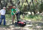 Santa Elena ground penetrating radar-h