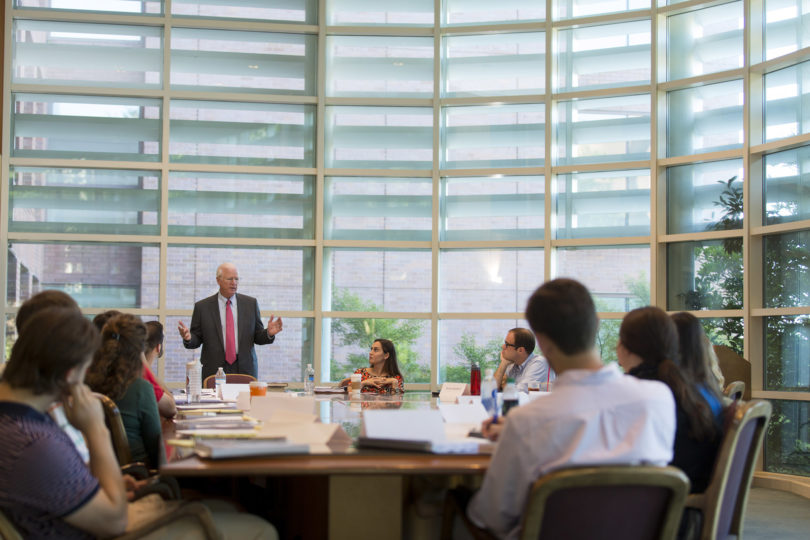 Saxby Chambliss law class-fall-15-h
