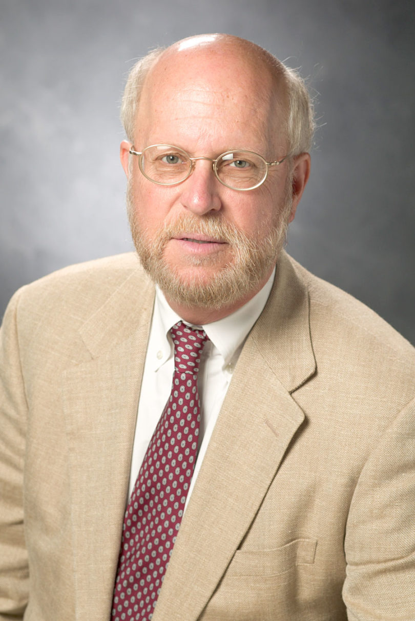 Henry F. Schaefer
