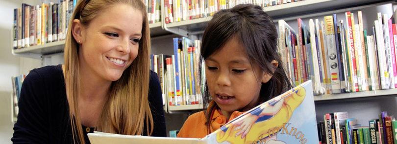 Students reach into Hispanic community