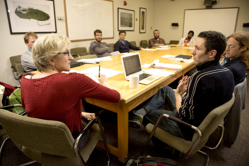 Uga To Reduce Class Sizes By Hiring Faculty Adding More