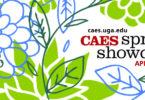 CAES Spring Showcase 2015 logo-h.photo