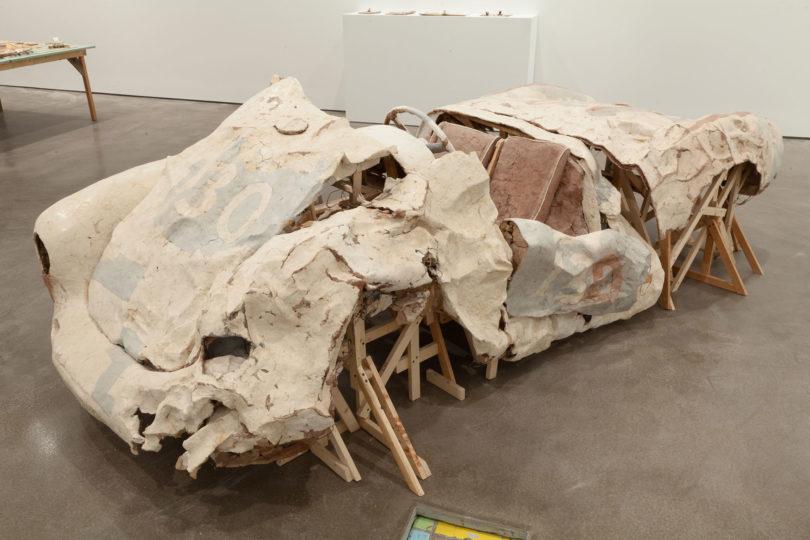 Morgin Sculpture 2011-h.spyder