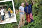 African Studies celebrates 25 years