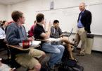 Terry classroom scene-H.Group