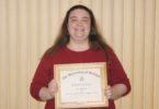 Tina Whitehair law school award-h