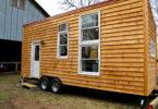 2017 Tin house exterior h