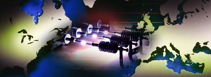 Balancing trade and security