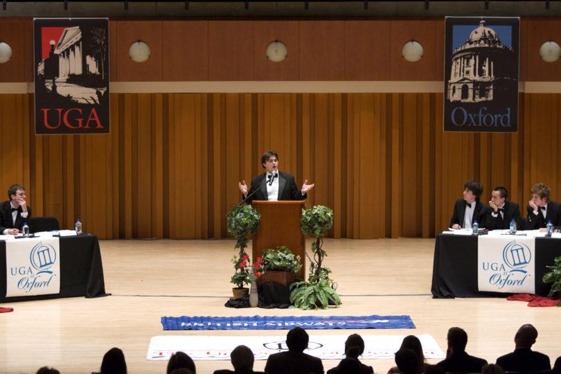 Oxford Debate 2008 file-h