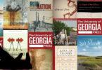 UGA Press celebrates Press Week