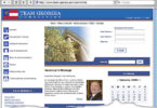 State intranet launches