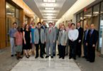 Willson Center research cluster directors 2013-h.group