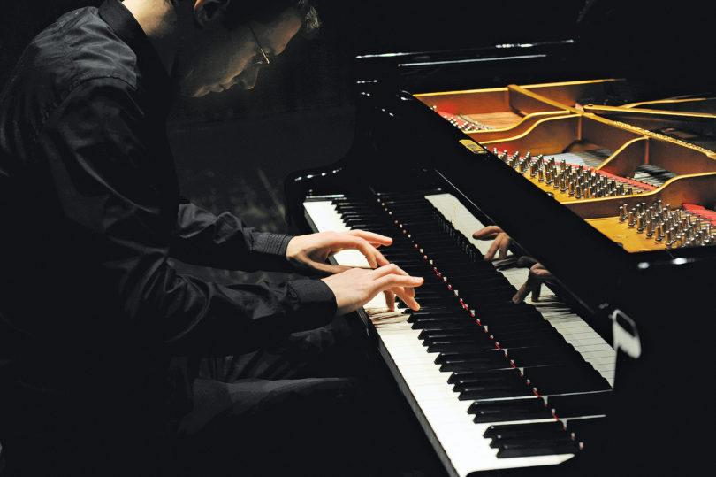 Gilles Vonsattel