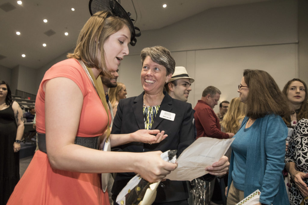 New Medical Partnership residents find their match - UGA Today
