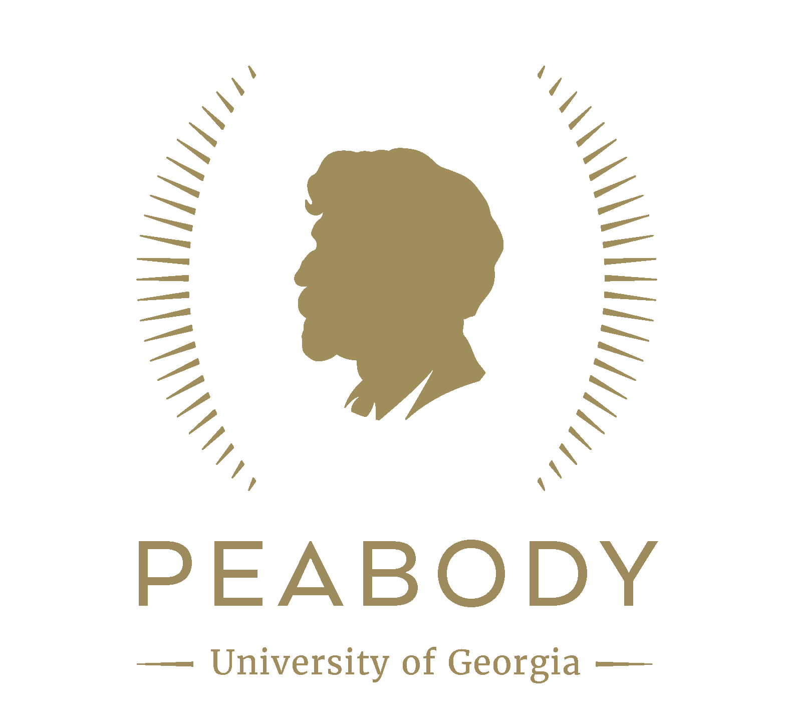 Entertainment Children S And Youth Winners Named For Peabody 30 Uga Today