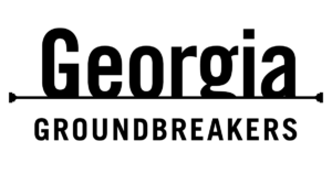 Georgia Groundbreakers