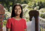 Trisha Dalapati