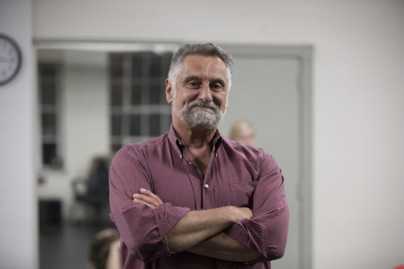 George Contini