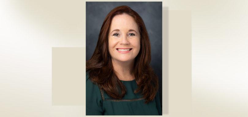 Photo of Jill Tincher
