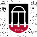news.uga.edu