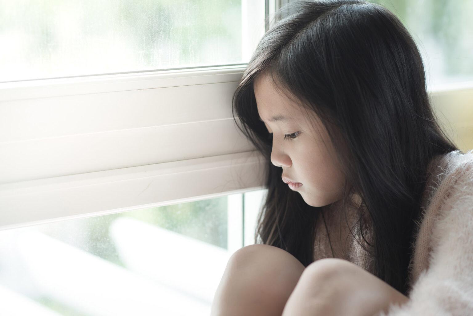 Child_Abuse_study-1536x1025.jpg