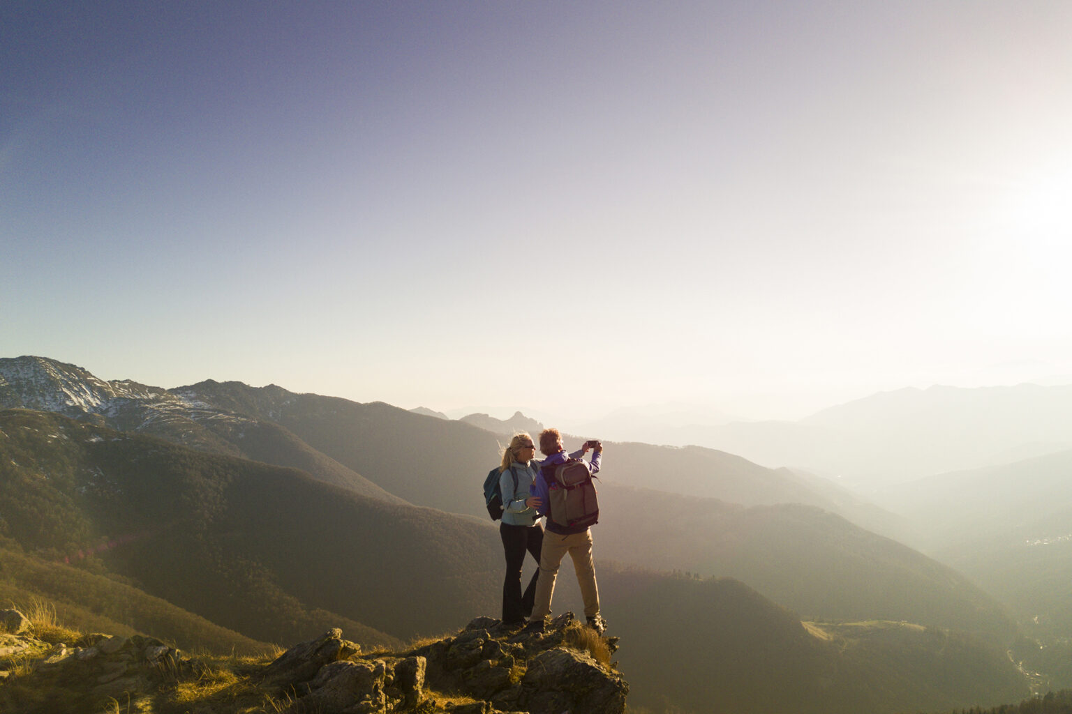 Sustainable Tourism–Or a Selfie? Ecotourism's Fans May Be in It for the 'Gram