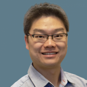 UGA Researcher Kaixiong Ye, genetics professor in the Franklin College of Arts and Sciences