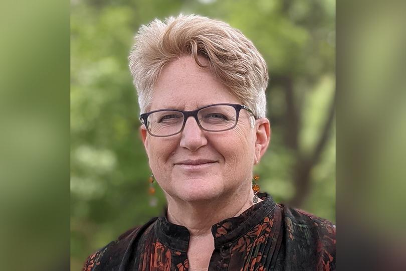Cindy Hahamovitch
